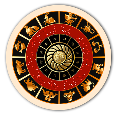 Free south indian horoscope match making